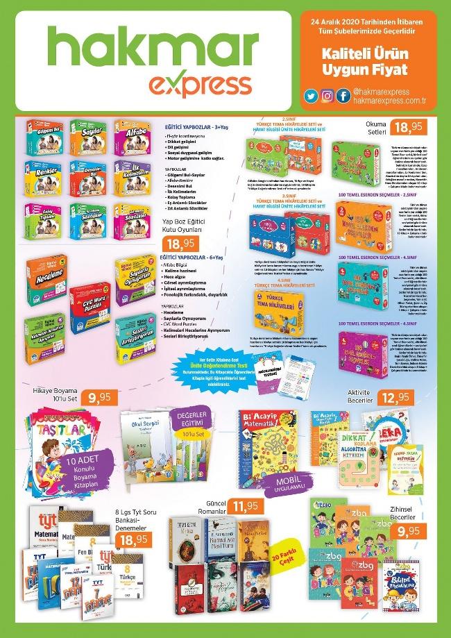 Çocuklar için eğitici öğretici setler